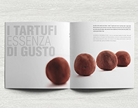 Guido Castagna catalogue