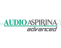 Audio Aspirina