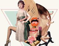 Reviste la calle magazine | The lolita effect