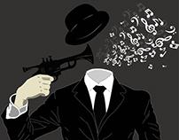 Music suicide