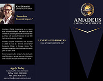ACI 2015 Branding - Trifolds