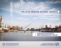 9no Encuentro Regional Latinoamericano