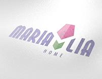 MariaLia Home