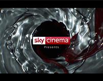 MMMultiply- Sky Cinema Heroes & Villains Promo
