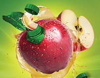 Frutarrosca Petit