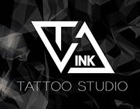 Website VITAC Ink