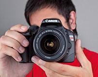 Fotografía de Productos Products photography
