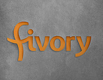 Fivory Video Christmas 2014