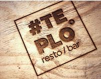 TEPLO resto/bar