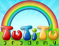 Tutitu Academy
