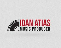 """Idan Atias Music Producer"""