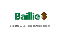 Baillie Lumber Company - Lumber Trader Video