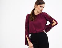 Seduce Clothing _ June Lookbook