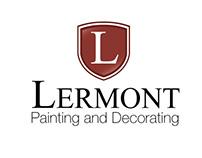 Logo Lermont