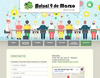 Mutual 9 de Marzo