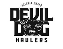 Devil Dog Hauling