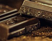 The Chocolate Line - Antwerp