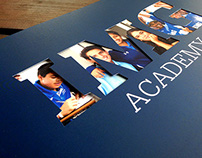 IMG Academy 2014-2015 Admissions Guide