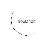 Freelance Work - Clients