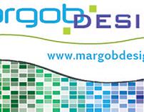 MargoBdesignLLC logo