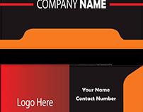 fantastic business card designing