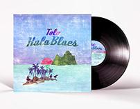Maui Jim/Vinylize/Hula Blues