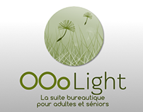 OOoLight