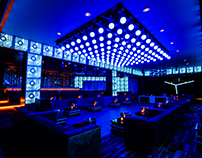 Bisou Nightclub