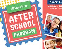 After School Program