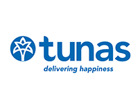 Brand Identity - Tunas Group