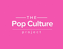 The Pop Culture
