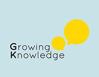 Growing Knowledge