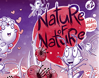 Nature of Nature #2 (zine)