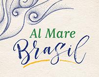 Al Mare Brasil