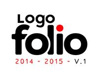 LOGO Folio - 2014-2015_v.1