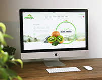 Kiwicoop || Responsive Website