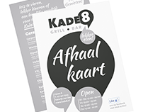 Kade8