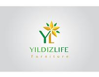 Furniture Co. Logo Design