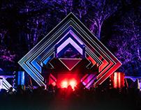 Future Forest Festival
