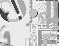 Form/Counterform Illustration