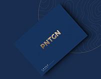 Branding for: PNTGN