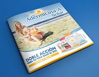 Adermicina