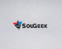ID ♢ Sou Geek