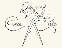 Marca Classe e Estilo