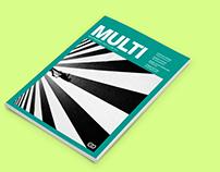 Multi Magazine issue 13