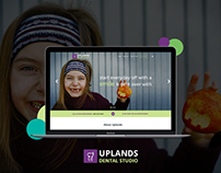 Uplands Dental Studio