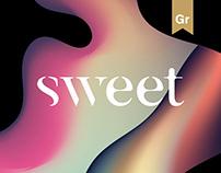 Sweet Films