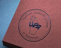 Branding – Centrum Jezyka Rosyjskiego