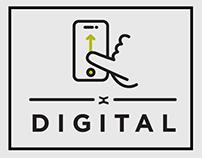 Digital Brother