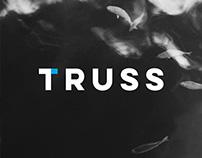 Truss Investments // Asset Management